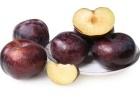 吃黑布林有什么好处 促进消化开胃健食