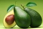 吃牛油果有什么好处 促进消化减肥瘦身