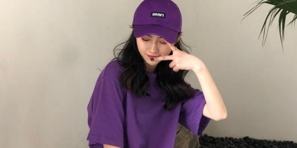 2018夏季流行单品又哪些 流行女装如何搭配
