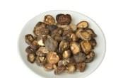 蘑菇的种类有哪些 这些常识一定要了解