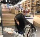 芸汐传女主角鞠婧祎怎么念 鞠婧祎身高158如何搭