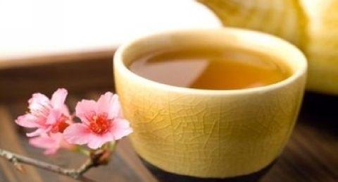 长期喝桃花茶有什么好处
